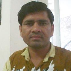 krishna_jadhav