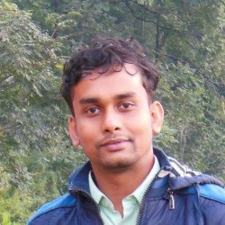 webdatascraping