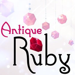 antiqueruby
