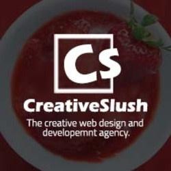 creativeslush