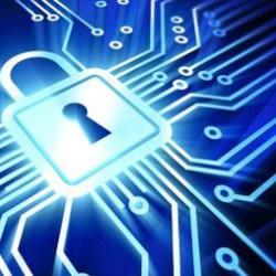 cyberscy