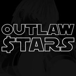 outlawstars