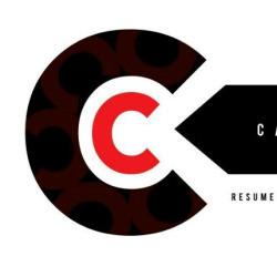 careerresume_12