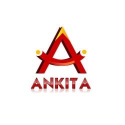 ankita602
