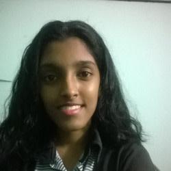 hansitharaka
