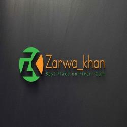 zarwa_khan