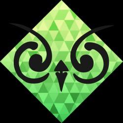 greenowlmedia