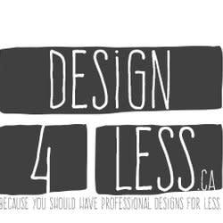 design4lessca