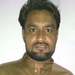 shahzad_khann