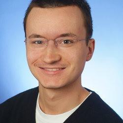 marcelmachalski