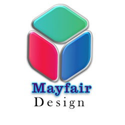 mayfairdesign