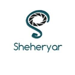 sheheryar
