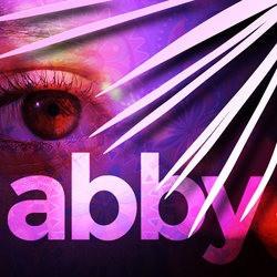 abby20