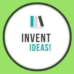 inventideas