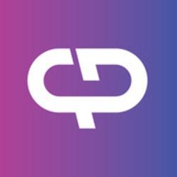quickdesigner7