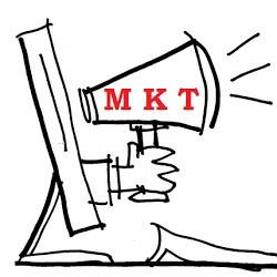 mktextrascf