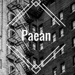 paean10