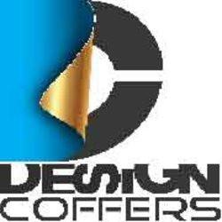 designcoffers