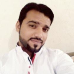 faisaliqbal786