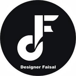 faisal235