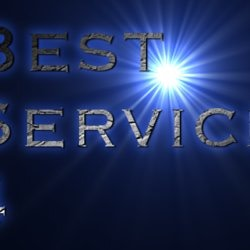 bestservice4