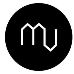 martin_design