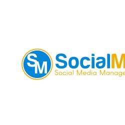 socialmm54