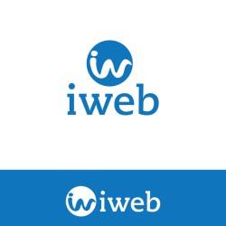iwebsocial