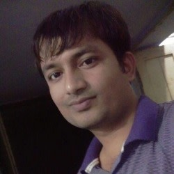 sammodhavadiya