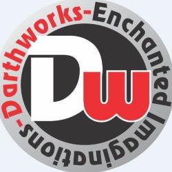 darthworks