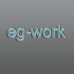 egworkers