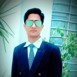 khurshid10555