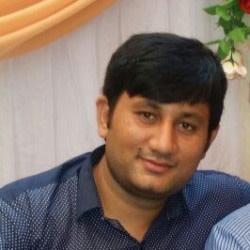 qasim_javed