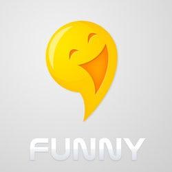 funnycreator