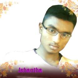 ishanthaprabath