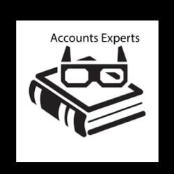 accountsexperts