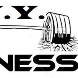 ny_fitness