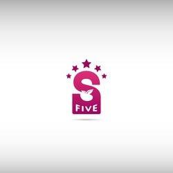 logodesign2050