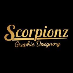 scorpionz