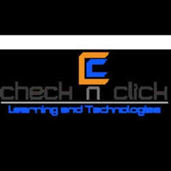 checknclick