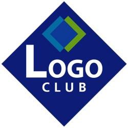 logoclub17