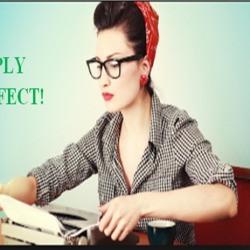 perfectwriter2