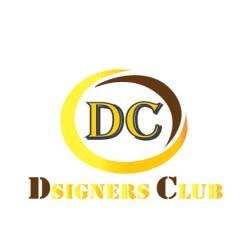 dsignersclub