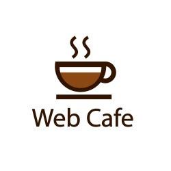 web_cafe
