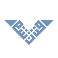 vinansyah