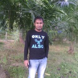 zahangir57