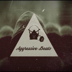 aggressivebeats
