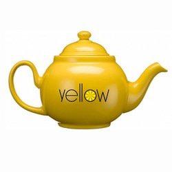 yellowlabeu