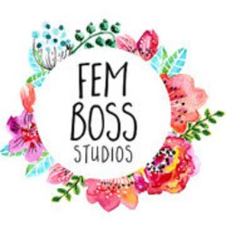 fembossstudios