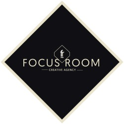 focusroom